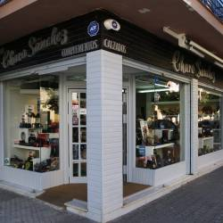 calzados-charo-sanchez-06